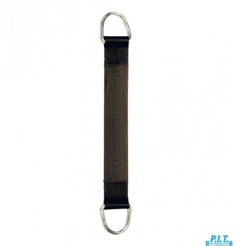 Gurtband (Ersatzteil)