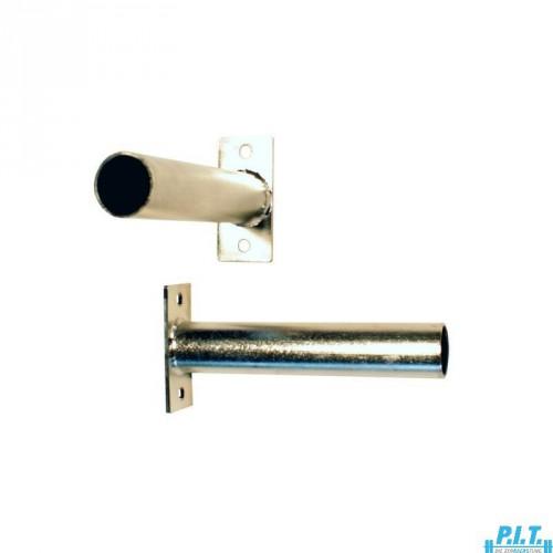 Scheibenhalterung P.I.T.®-Rack & -Frame