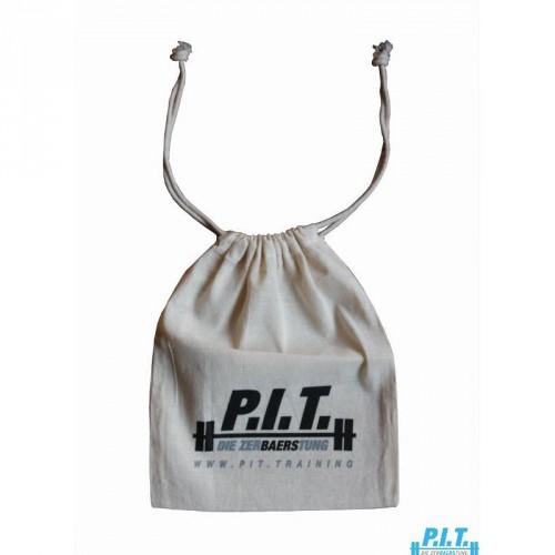 P.I.T.®-Beutel
