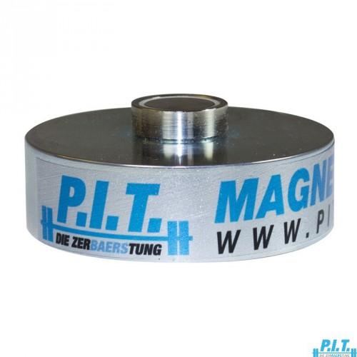 P.I.T.®-Magnetgewicht 1000g