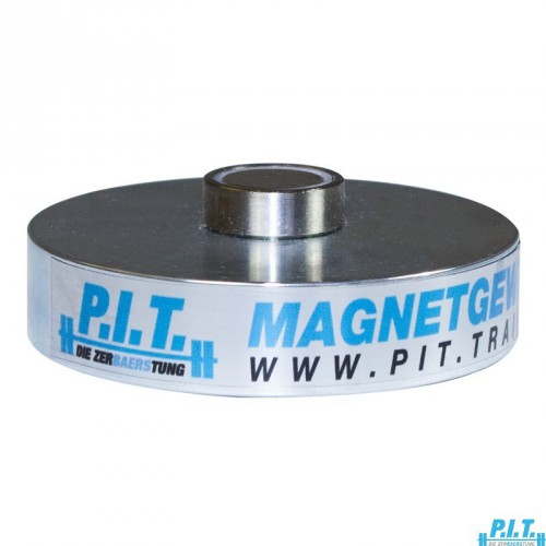 P.I.T.®-Magnetgewicht 500g