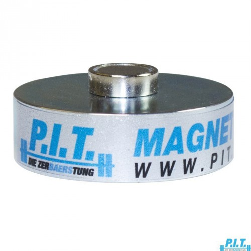 P.I.T.®-Magnetgewicht 250g
